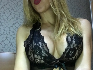 Webcam Porno LaraCordoba