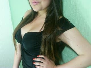 Chica del Videochat: Carmencita