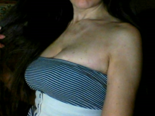Chica del Videochat: AngelineSex