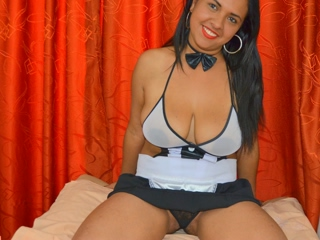 Paula Video Chat