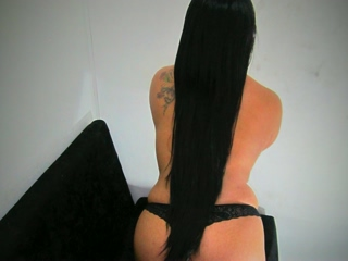Mariana Video Chat