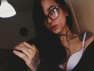 Chica del Videochat: Vico
