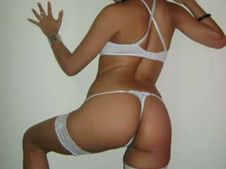 webcam amateur Amparo