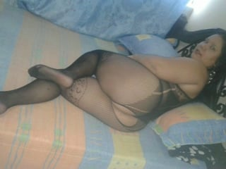 webcam amateur AniMorbosa