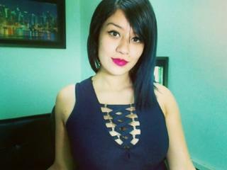 Anastasia_7 Video Chat