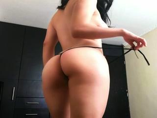SexySofy