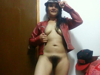 Valery Video Chat