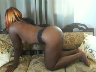 webcam de Yolanda