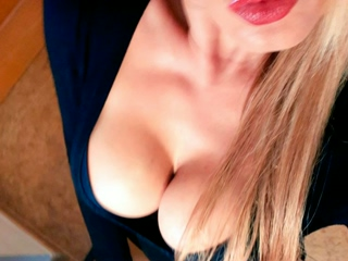 sexo por webcam con MartinaM