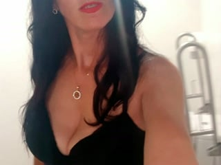 captura webcam de CarmenMilf