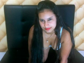 cachonda webcam Maryana