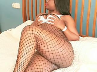 cam sexo GoldHoney