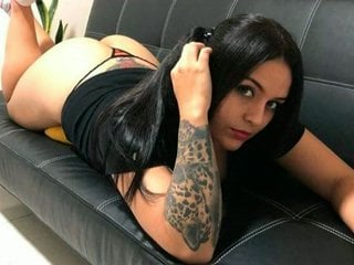webcam amateur Taylorsugar