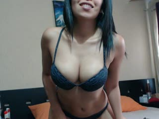 Lorena Video Chat