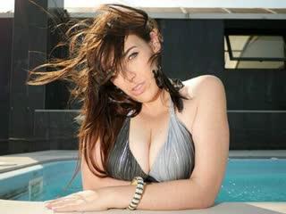 Chica del Videochat: ZaidaCruz