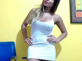 Sarita Video Chat