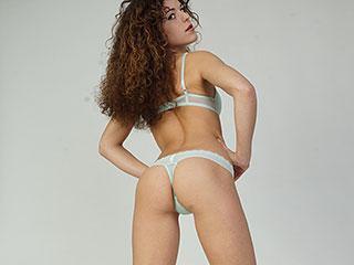 VeronicaDiaz