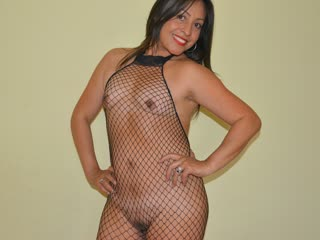 Chicasexy