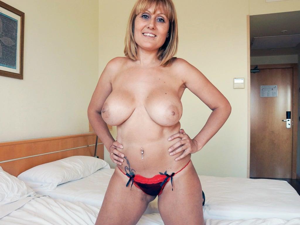 webcam mujeres gratis