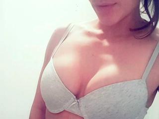 chat porno con NaomiS