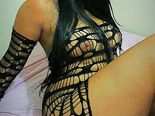 sexo por webcam con Marilo