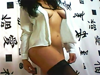 Webcam amateur AnitaT
