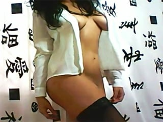 Webcam Porno AnitaT