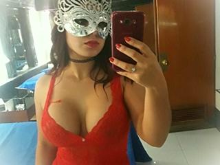 ValentinaJanes