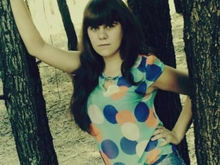 Alexina1