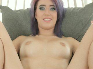 SusyBlue