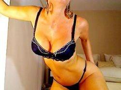 Chat sexo madrid
