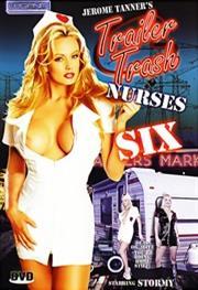 remolque basura enfermeras 6