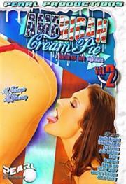 pastel de crema americana 2