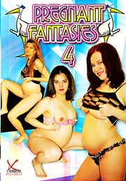 fantas�as embarazadas 4