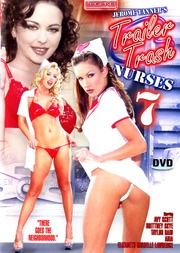Trailer trash enfermeras 7