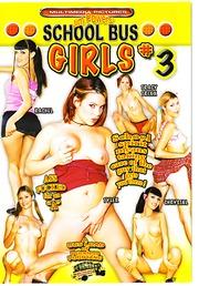 autobus escolar chicas 3