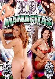D.P. Mamacitas 4