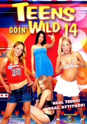 adolescentes goin wild 14