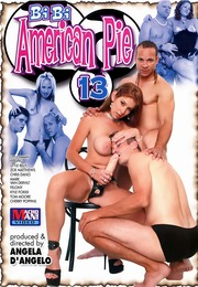Bi Bi American Pie 13