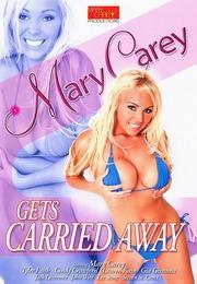 Mary carey obtiene llevar