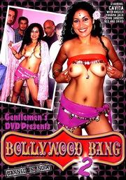 Bollywood bang 2