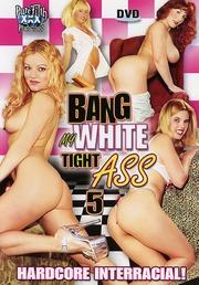 bang my white tight ass 5