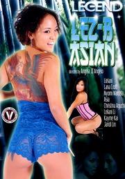 Lez-b Asia