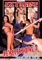 penetraciones extremas 2