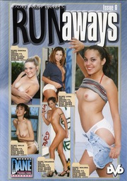 RunAways 6