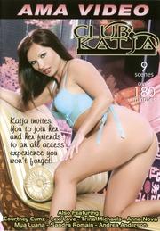 Club katja
