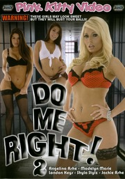 do me right 2