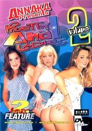 pretty anal ladies 2