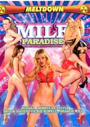 MILF Paradise