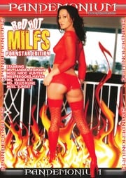 red hot milfs